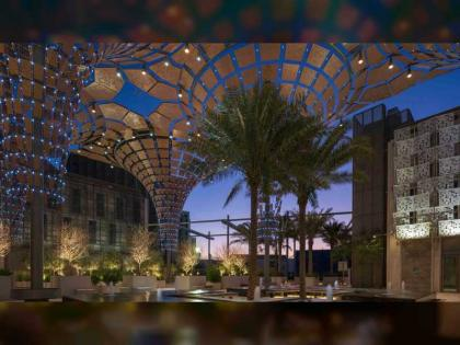 Expo 2020 Dubai to open up new, immersive world for families