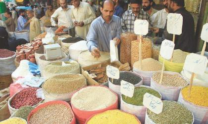 68 shopkeepers fined for profiteering