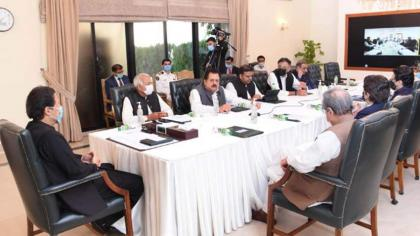 Prime Minister for immediate steps to hold local body elections in Punjab