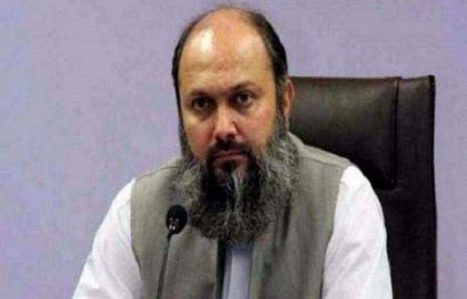 Govt taking steps for uplift of Mines & Mineral sector to strengthen economy of province: CM Balochistan