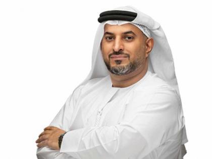 UAE advancing towards prosperous future in various sectors: Abu Dhabi Chamber Director-General