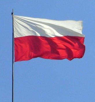 Head of Poland's Ruling Party Calls Polexit Speculations Propaganda