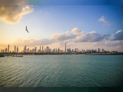 Dubai Tourism ramps up campaign in international markets to highlight Expo 2020 Dubai and diverse destination offering