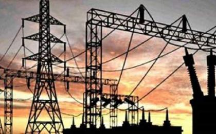 Govt revives over 134 RE projects of 4000MW abolished in past