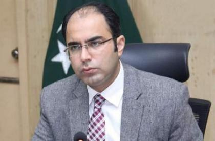 Peace committee meeting held