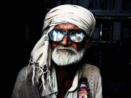 Elderly population increasing 10 per cent of population: IGHDS