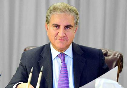Survey claims best performing federal ministers