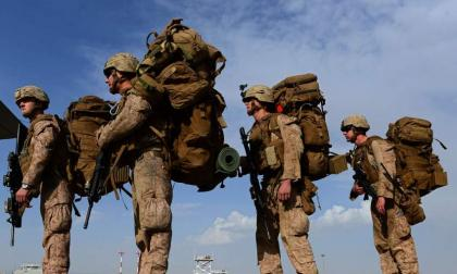 Most Americans Agree With US Exit From Afghanistan Even if Pullout Was Mishandled - Poll
