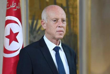 Tunisian President Orders to Reopen Border With Libya on Friday