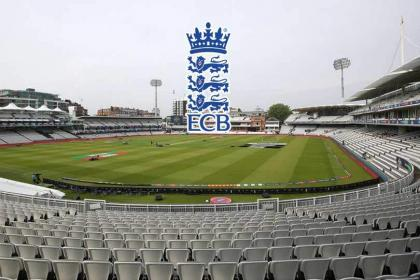 ECB to decide Pakistan's tour within next 24 to 48 hours: Reports