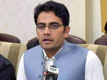 No plan to privatize colleges in KP: Assembly told