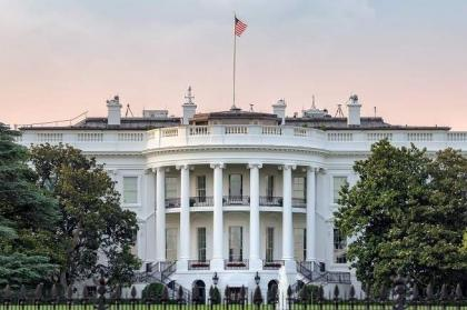 Hitting Debt Ceiling Could Trigger US Recession - White House