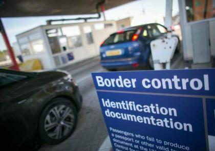 Swiss tighten Covid border controls