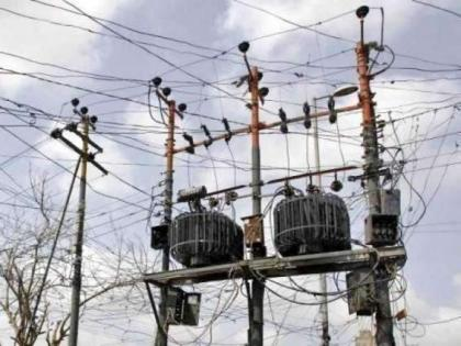 113 power pilferers nabbed in a day in South Punjab