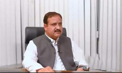 NZ tour cancellation disappointed cricket fans: CM Buzdar