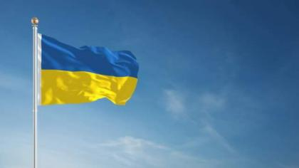 Ukraine on verge of deadliest Covid wave: experts