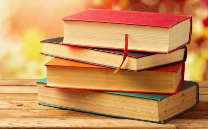 Beijing Int'l Book Fair concludes with fruitful outcomes