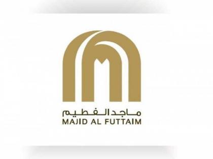 Majid Al Futtaim to hire 3000 Emiratis in response to 'NAFIS'
