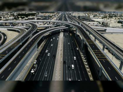 RTA leads the world in lifecycle of asset management: Study