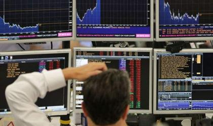European stocks dive at open after Asia selloff