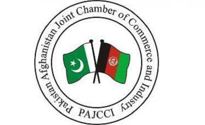 Zia ul Haq Sarhadi elected as unopposed VP of PAJCCI