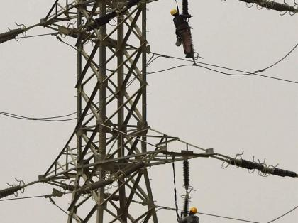 Faisalabad Electric Supply Company issues power shutdown programme