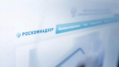 Russia's Roskomnadzor Finds 76 Abuses of Law on Elections by Media During General Election