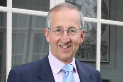 Nuclear subs deal a risk to NATO: UK former ambassador