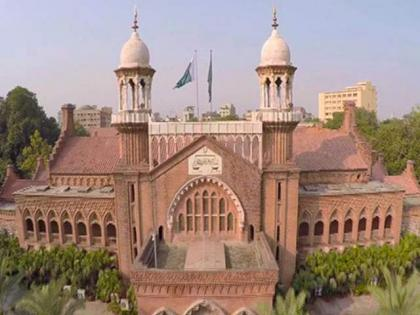 MDCAT: Lahore High Court issues notice to PMC for Thursday