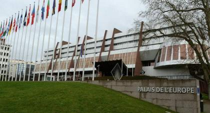PACE Observers Praise 'Good' Cooperation With Russian Authorities, Organization of Voting