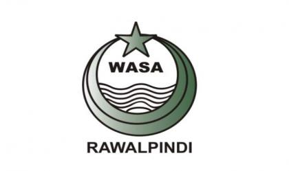 WASA organizes special camp to facilitate consumers of UCs 13 & 14