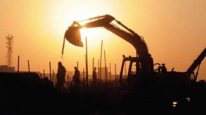 CDWP gives go-ahead to two projects worth Rs 54 bln