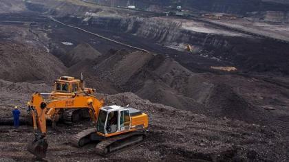 EU court imposes daily fine on Poland for not shutting coal mine