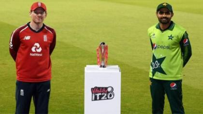 England's men's and women's cricket tours of Pakistan cancelled: ECB
