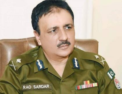 Change in police culture only possible with quick redressal of citizens' complaints: IGP