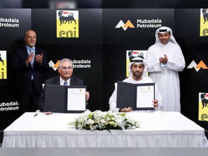 Dubai CrossFit Championship kicks off 16th December