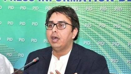 PM Imran Khan revives country's sinking economy: Gill