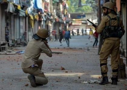 Mobile, internet services suspended in Uri as massive CASO enters 3rd day