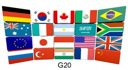 G7 Offers on Russia, China Confirm Association No Longer Relevant - Russia's Patrushev
