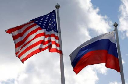 Russian Security Council Chief Says US Should Make Compensations for Global Instability