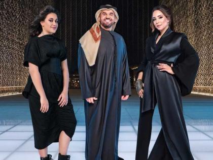 """""""هذا وقتنا"""".. الأغنية الرسمية لإكسبو 2020 تحتفي بدولة الإمارات وتأثير التعاون"""
