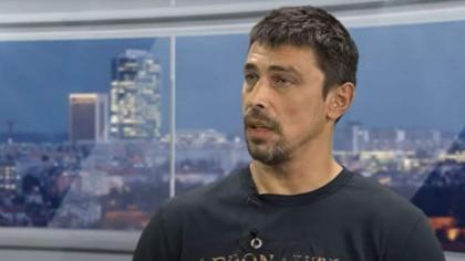 Ex-Slovak PM Calls Franchetti's Detention in Prague at Kiev's Order 'Dangerous Precedent'