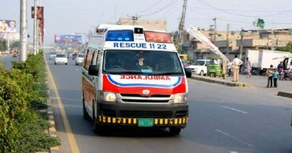 Four bodies recovered from separate areas of Bannu