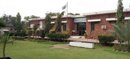 Minister takes notice of malfunctioning ultrasound machine in THQ hospital
