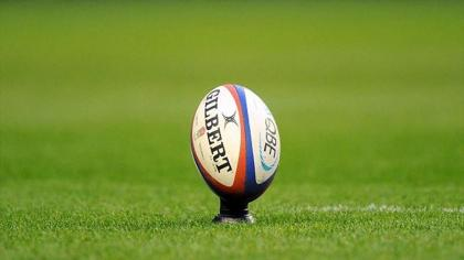 Uganda set to host University World Cup Rugby Sevens qualifiers