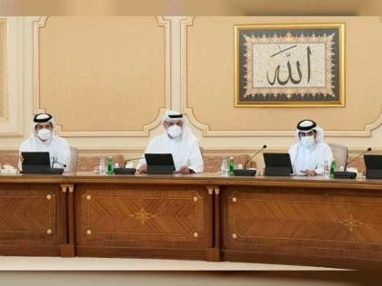 SEC approves 1st batch of housing support beneficiaries worth AED382 mn