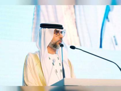 افتتاح فعاليات المنتدى العربي الخامس للمياه بمشاركة 22 دولة عربية