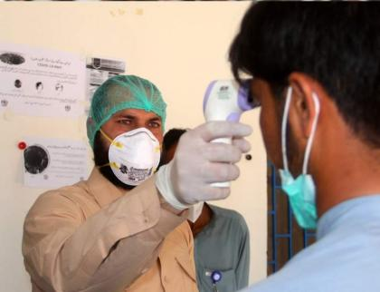 COVID-19 claims 6 more lives, infects 810 others