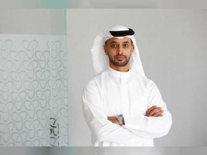DMCC's Ahmed bin Sulayem named ambassador for new World Diamond Council's traceability initiative