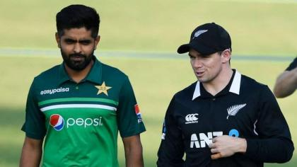 Latham expresses disappointment at New Zealand's Pakistan pullout